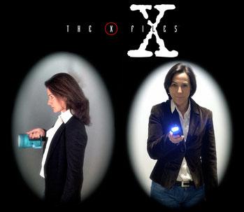 Organízate para encontrar todo lo que buscas y despejar la X - www.AorganiZarte.com