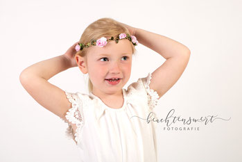beachtenswert fotografie, Kids, Shooting, Kindershooting, so süß und klein, Studio, Wittbek, Nordfriesland, Fotografin Dommers