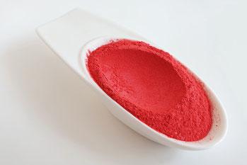 Mineralische Farben - wohngesunde Farben