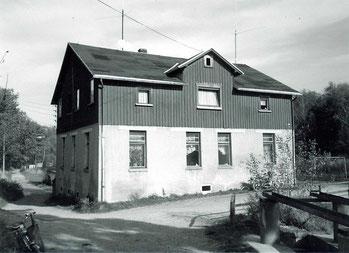 Quelle Bildarchiv Gemeinde Burkhardtsdorf