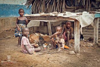 Kenya - Foto di Walter Lo Cascio