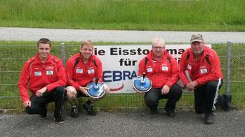 Bezirkspokal Herren Sommer 2015 | fcottenzell-eisstock.de