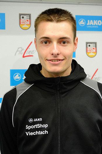 Marcel Nachlinger EM U23 | fcottenzell-eisstock.de