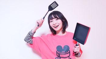 photo by Sakuragi Hitomi