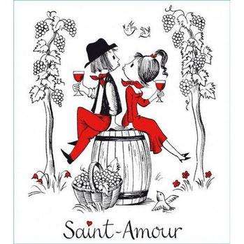 dégustation-oenologie-vins-saint-valentin-Vouvray-Touraine-Val-de-Loire-Amboise-Tours-Rendez-Vous-dans-les-Vignes-Myriam-Fouasse-Robert