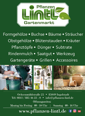Big Green Egg Grillkurs Ingolstadt Bayern BGE Tom Heinzle Gerry Hochgatterer Matthias Dütsch Grillen BBQ Barbeque Grillevent Big Green Egg Outdoorgrillen WWOO Küche Outdoorgrillen Grillkurse Lexington Dubarry Lenz&leif Barbour Sara Miller