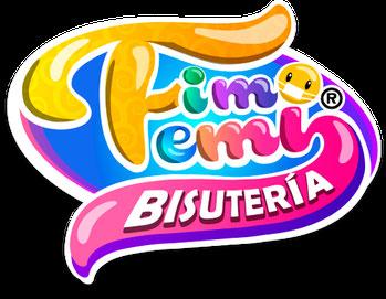 43c628223610 En Fimofemi México somos Fabricantes y Proveedores Mayorista de Bisutería  de Moda y Religiosa