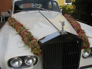 Hochzeit Wellness-Ferienhof am Rebgarten
