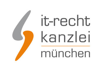 IT-Recht Kanzlei Partner Maxsells Online Agentur