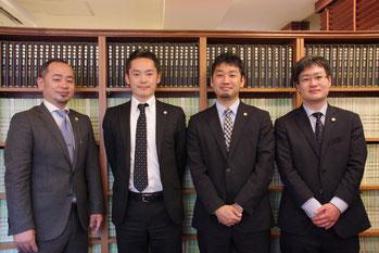 弁護士による安心の法律相談|相模原、相模大野、町田で弁護士をお探しなら当弁護士事務所へ|相模原地域一番の温かい弁護士事務所へ