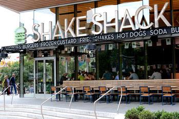 shake-shack-restaurant-ny
