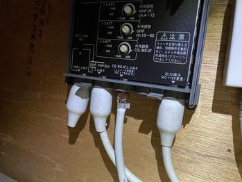 ホームインスペクション 耐震診断 福岡