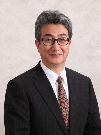 行政書士兼中小企業診断士 櫻井 義之