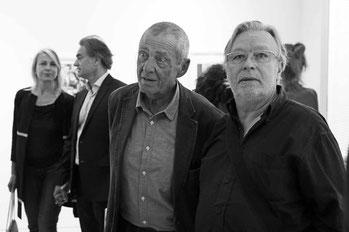 Mark Brusse  Dumerchez Bernard Editions Editeur