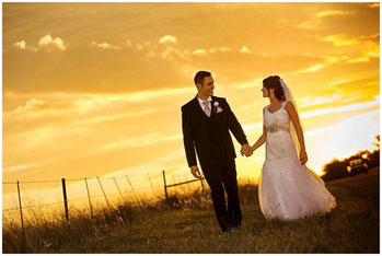 Heiraten in Südafrika - Kapstadt, Kap der guten Hoffnung