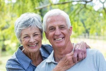 Vivre en harmonie avec soi-même à tout âge, séniors, douleurs d'arthrose, avec le Shiatsu à Marmande 47