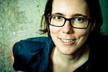Sandra Devant – Devant Design in Hamburg © Daniela Merz – Sollsuchstelle*