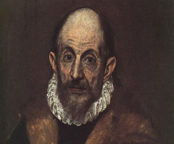 Самые известные картины Эль Греко