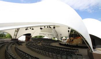 Fotos: Brüder Grimm Festspiele Hanau, Marco Krämer-Eis