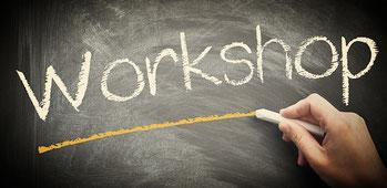 workshop finance thinking atelier