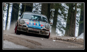 Boucles de Spa , rallye , porsche , 911 , rs , escort , ford , lancia , audi