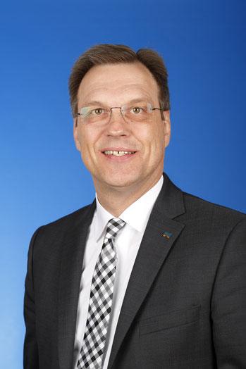 Joachim Reupert
