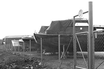 Telakka 1975