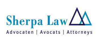 Sherpa Law