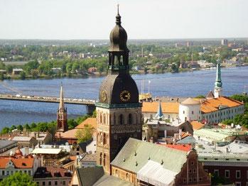 Dom ( Maria Kathedraal )