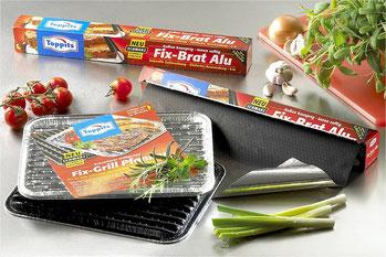 Wärmeabsorbierende coilfähige Beschichtung mit Lebensmittelzulassung