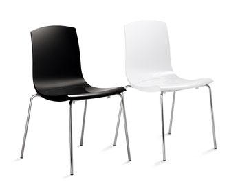 Besucherstühle Konferenzstühle gebrauchte Büromöbel