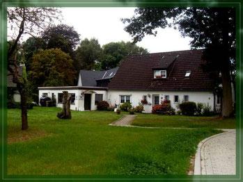 Halfmannshof - Foto W. Müller