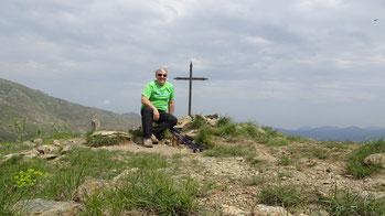 Monte Tardia di Ponente