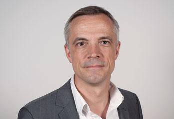 Torsten Böhmer