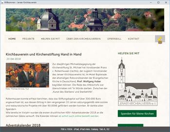 www.kirchbauverein-jena.de
