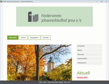 www.johannisfriedhof-jena.de/