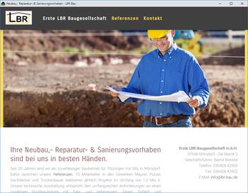 www.lbr-bau.de