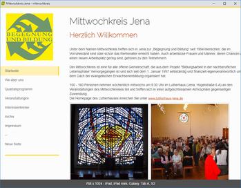 www.mittwochkreis.de