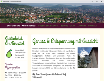 www.gartenlokal-birnstiel.de