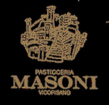 VENDITA ONLINE PRODOTTI TOSCANI ARTIGINALI - PASTICCERIA MASONI HOME - Pasticceria Masoni Vicopisano