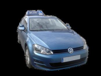 Carnet Moto A2, Permiso A2, Villena, Alicante, Facil, Barato