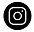 Instagram - l'Insolente Paris - sacs et pochettes en lin et cuir - Maroquinerie pour femmes - sacs et pochettes cérémonies et occasions