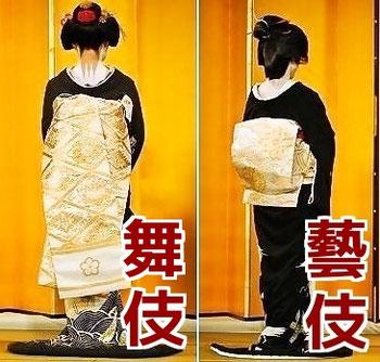 【花見舞妓】在京都與舞妓同樂之旅