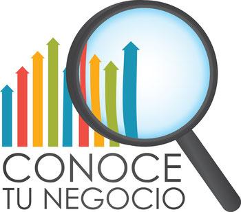 ConoceTuNegocio