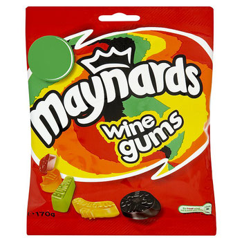 wine-gums-bad-sweets-bad-for-you