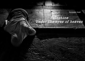 Under the eyes of heaven