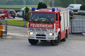 TLF-A 2000 Hainersdorf