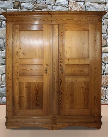 alte mobel restaurieren holzwurm inspiratie het beste interieur. Black Bedroom Furniture Sets. Home Design Ideas