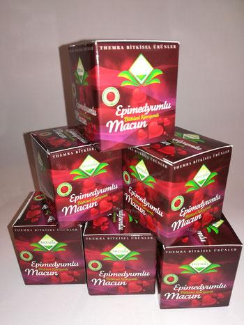 Themra Macun online kaufen