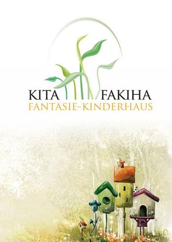 KiTa Fantasie Kinderhaus